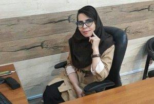 تزریق بوتاکس شیراز ژل تخفیف